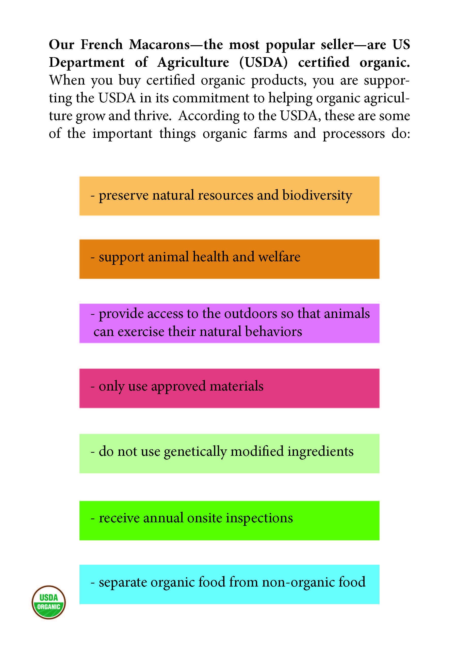 livret-organic-page-05.jpg