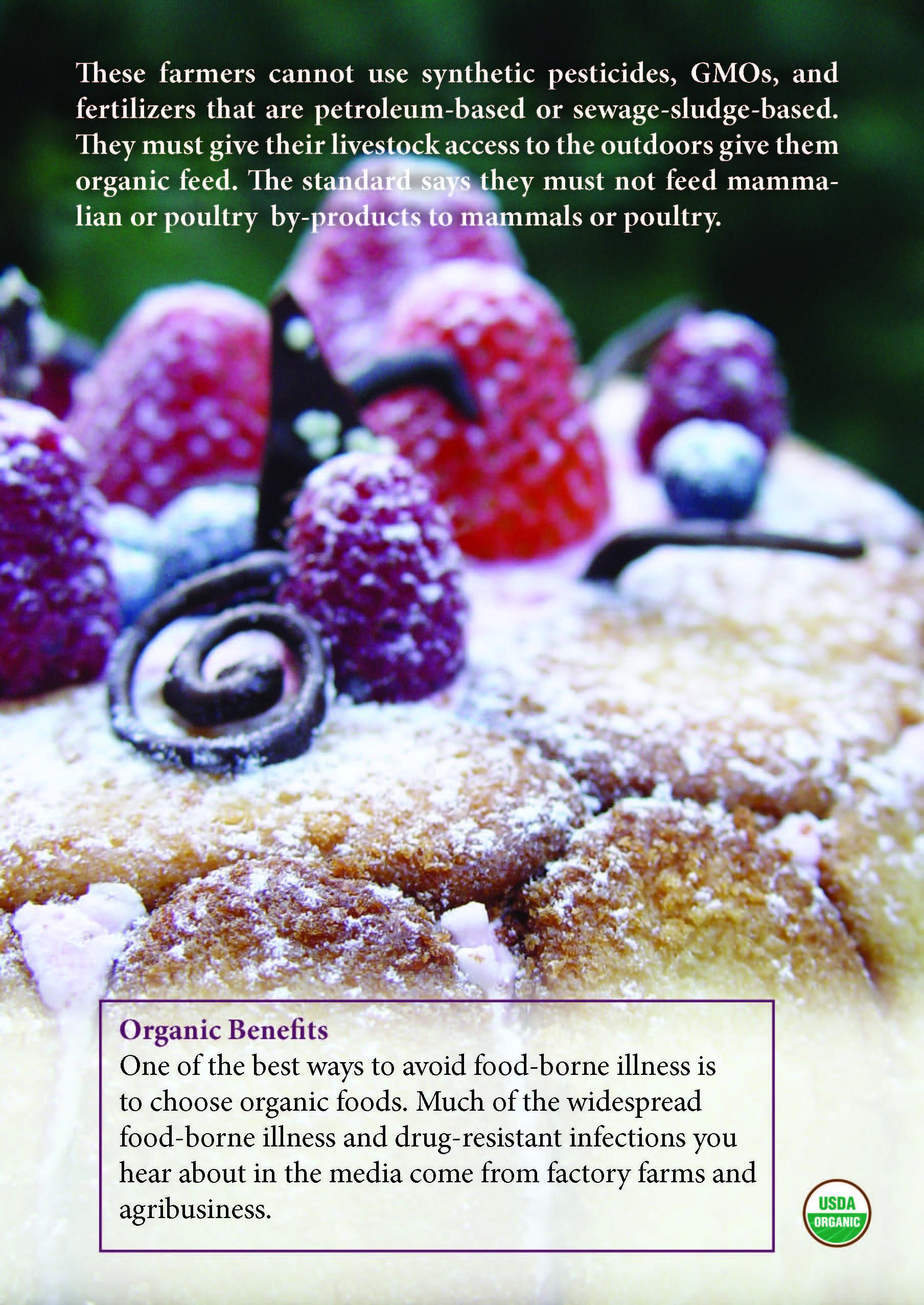 livret-organic-page-06.jpg