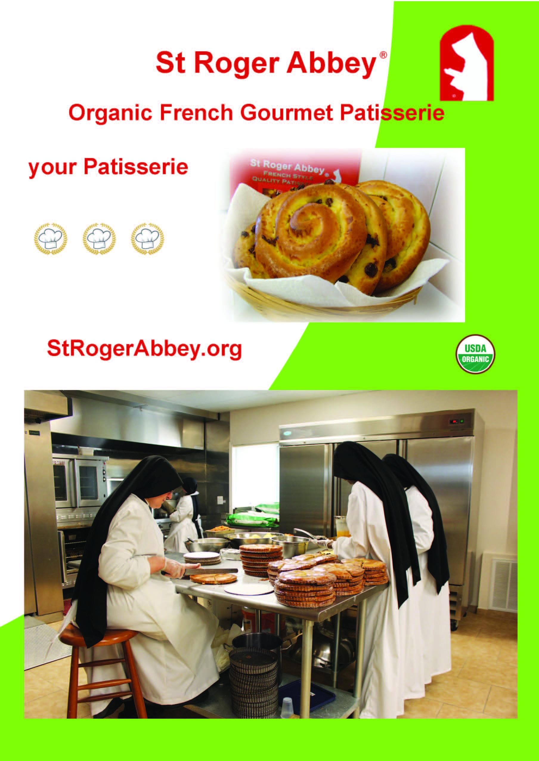livret-organic-page-11.jpg