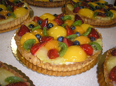 tarte-aux-fruits.jpg